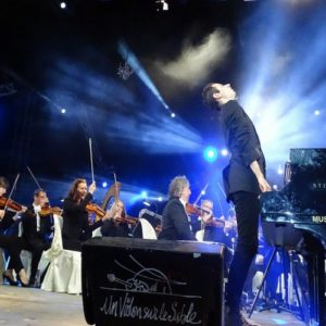 04-Peter-Bence-Concert