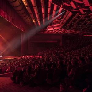 Peter_Bence_Theatre_du_Leman_2018_02_25_© Matteo Pantalone_2